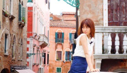 瀧本美織は土屋太鳳と似てる!そっくりすぎて、性格も似ている