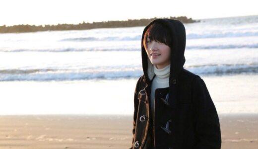 生駒里奈の高校・中学・小学校は秋田のどこ?学生時代に壮絶なイジメを受けていたと告白